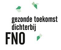 logo_fno_gezondetoekomst_cmyk2