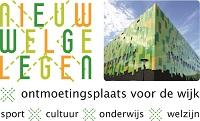 image001-logo-nw2